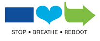Stop Breath Reboot